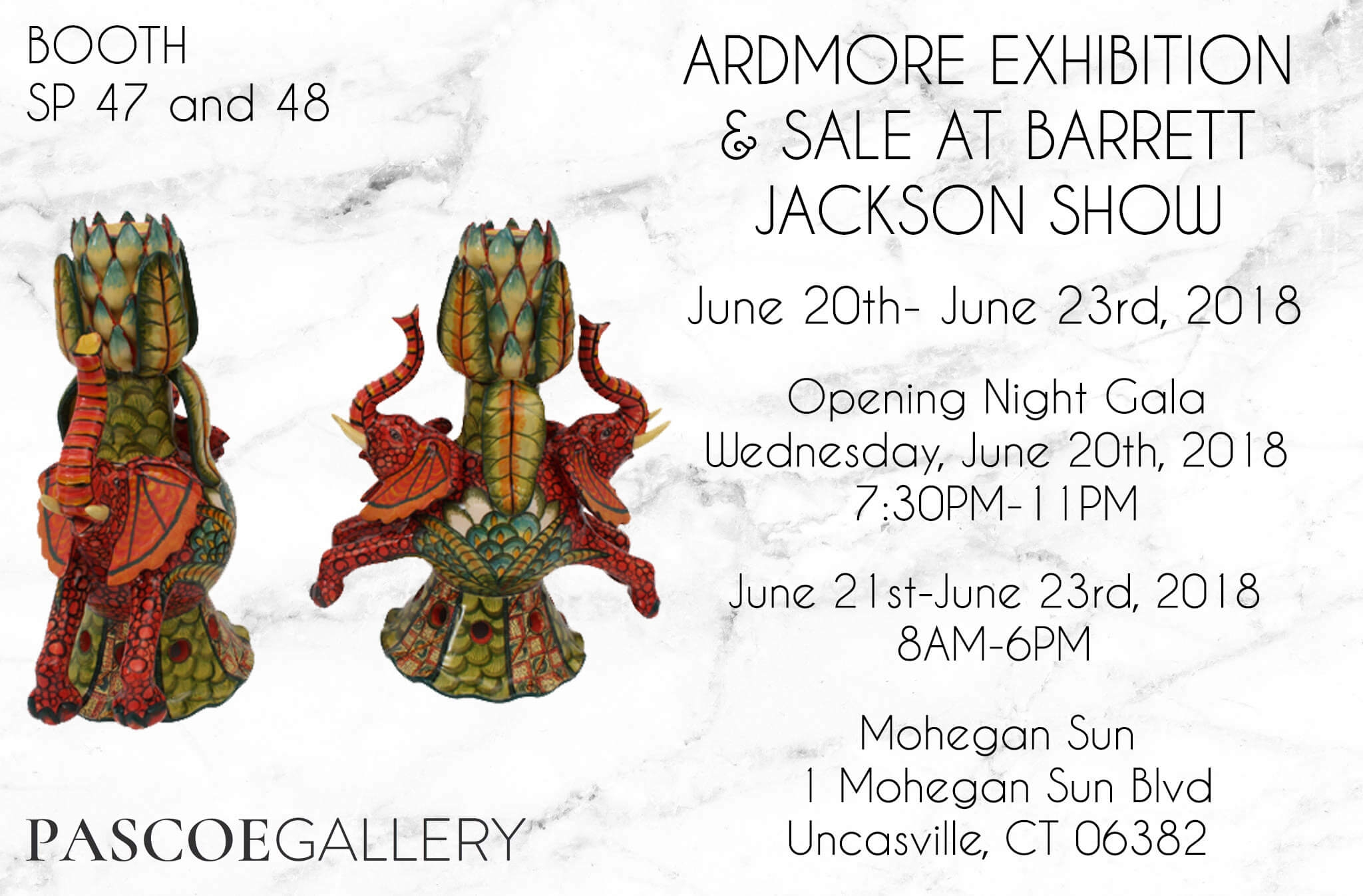 Naples Art Antique Jewelry Show Image And Candle